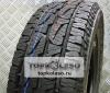 Bridgestone 265/70 R16 Dueler A/T 001 112S