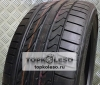 Bridgestone 275/40 R18 RE050 99W RUN FLAT