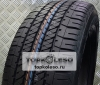 Bridgestone 275/60 R18 Dueler H/T 684 II 113H