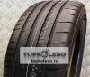 Bridgestone 275/35 R19 Potenza S007A 100Y XL