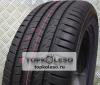 Bridgestone 275/40 R21 Alenza 001 107Y XL