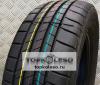 Bridgestone 275/55 R17 Turanza T005 109V