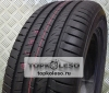 Bridgestone 285/45 R22 Alenza 001 SUV 110H