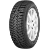 CONTINENTAL 155/60 R15 Winter Contact TS-800 74T