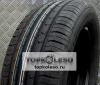 CONTINENTAL 205/55 R16 Conti Premium Contact 5 91H