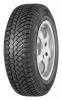 Continental 235/60 R16 ContiIce Contact BD 104T XL шип
