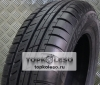 Cordiant 185/60 R15 Sport 2 84H