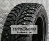 Шипованные шины Cordiant 235/55 R18 Sno-Max 104T шип