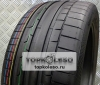 Continental 295/40 R20 Sport Contact 6 110Y XL