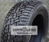 Зимняя резина Continental 155/70 R13 ContiIce Contact 2 KD 75T XL шип