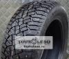 Зимняя резина Continental 175/70 R13 ContiIce Contact 2 KD 82T XL шип