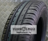 Continental 175/55 R15 Eco Contact3 77T