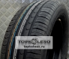 Continental 185/55 R15 Premium Contact 5 82H