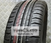 Continental 185/70 R14 Eco Contact 5 88T