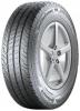 Легкогрузовые шины Continental 195/70 R15C ContiVan Contact 100 104/102R