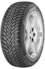 Continental 195/45 R16 Winter Contact TS-850 80T