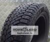 Шипованные шины Continental 205/60 R16 ContiIce Contact HD 96T XL шип