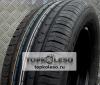 Continental 205/55 R17 Premium Contact 5 95V