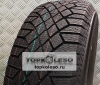 Continental 205/60 R16 Conti Viking Contact 7 96T XL