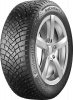 Continental 205/60 R16 ContiIceContact 3 96T XL шип
