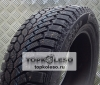 Шипованные шины Continental 215/55 R16 ContiIce Contact HD 97T XL шип