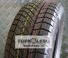 Зимние шины Continental 215/60 R16 ContiViking Contact 6 99T