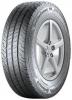 Легкогрузовые шины Continental 215/70 R15C ContiVan Contact 100 109/107S