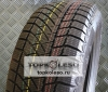 Зимние шины Continental 225/55 R18 ContiViking Contact 6 SUV 102T