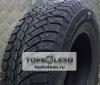 Шипованные шины Continental 235/65 R17 ContiIce Contact 4x4 HD 108T XL шип