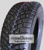 Continental 235/60 R18 ContiIceContact 3 SUV 107T XL шип