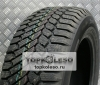 Continental 245/45 R17 ContiIce Contact BD 99T шип