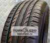 Continental 245/45 R17 Sport Contact 5 95W
