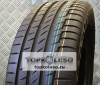 Continental 245/45 R17 Premium Contact 6 95Y