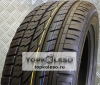 Continental 255/45 R19 Cross Contact UHP 100V