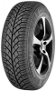 Continental 265/35 R18 Winter Contact TS-830 97V