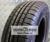 Continental 265/60 R18 Cross Contact LX 110T