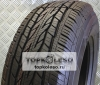 Continental 265/65 R17 Cross Contact LX2 112H