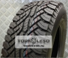 Continental 265/65 R17 Cross Contact AT 112T