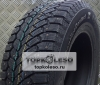 Шипованные шины Continental 275/40 R20 ContiIce Contact 4X4 HD 106T XL шип