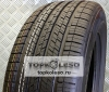 Continental 275/55 R19 Conti 4x4 Contact 111H