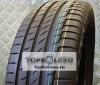 Continental 275/45 R20 Premium Contact 6 110Y XL