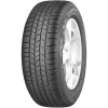 Continental 295/35 R21 Cross Contact Winter 107V