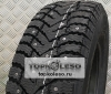 Cordiant 195/60 R15 Snow Cross 2 92T шип