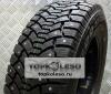 Легкогрузовые шины Cordiant 195/70 R15C Business CW 104/102Q шип