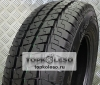 Легкогрузовые шины Cordiant 195/70 R15C Business CS 104/102R
