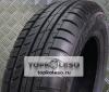 Cordiant 205/55 R16 Sport 2 91V