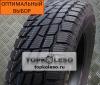 Фрикционная шина Cordiant 205/55 R16 Winter Drive 94T