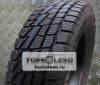 Cordiant 205/55 R16 WinterDrive 2 94T