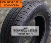 Cordiant 205/60 R16 Road Runner 94H