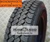 Легкогрузовые шины Cordiant 205/65 R16C Business CA 107/105R